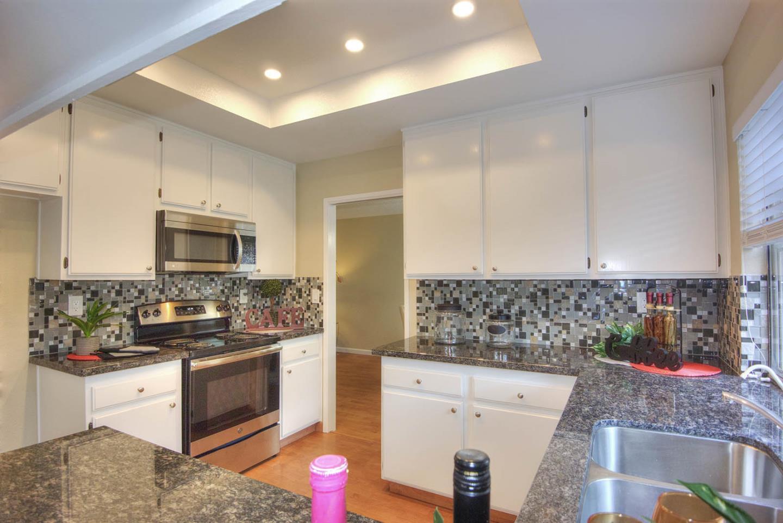816 Cape Trinity Place San Jose, CA 95133 - MLS #: ML81722480