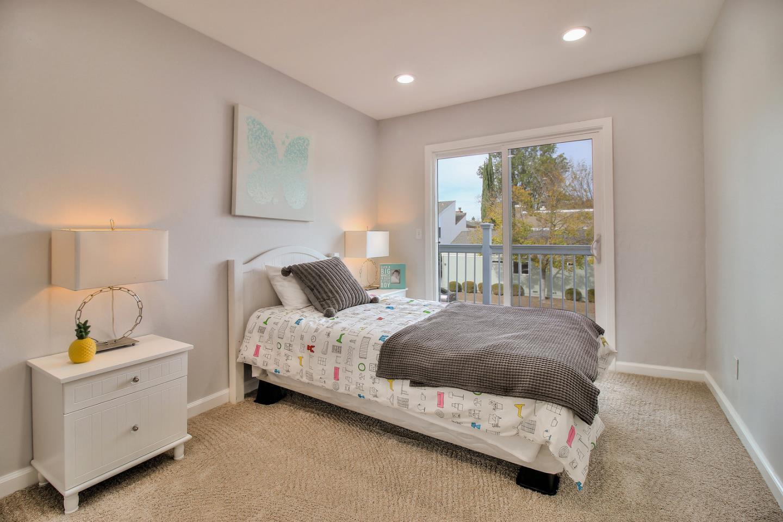 2264 Shelley Avenue San Jose, CA 95124 - MLS #: ML81722487