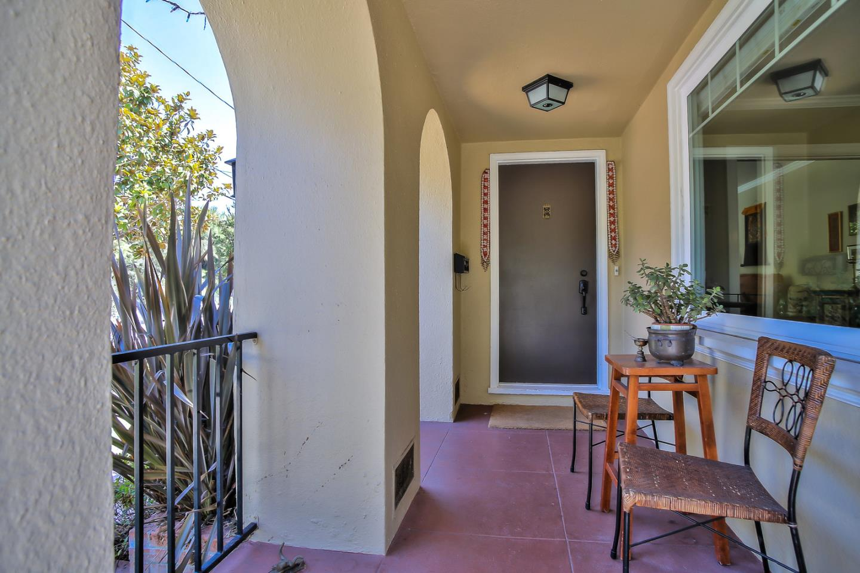 1449 California Drive Burlingame, CA 94010 - MLS #: ML81722488