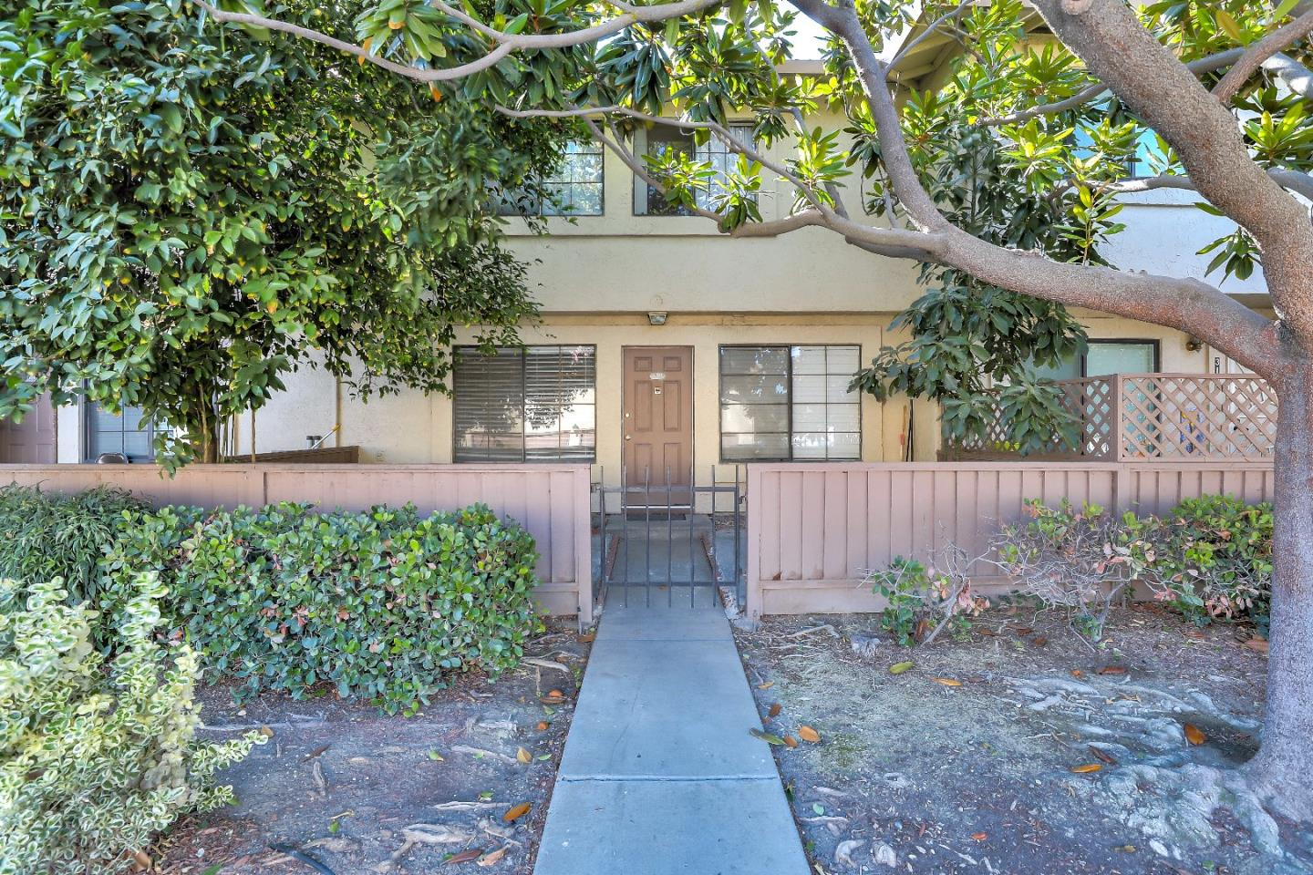 3188 Kenhill Drive San Jose, CA 95111 - MLS #: ML81722492