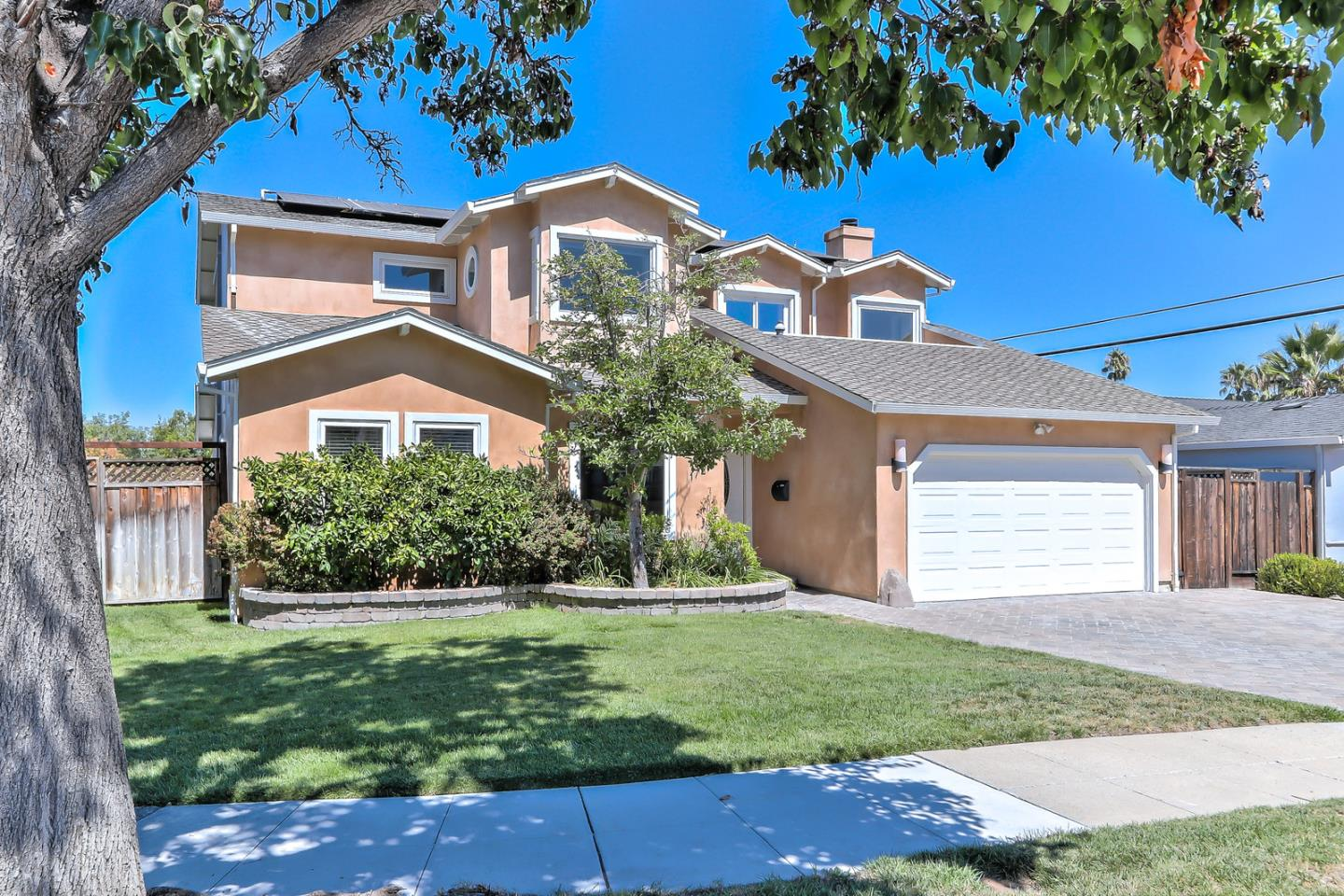1721 Canna Lane San Jose, CA 95124 - MLS #: ML81722493
