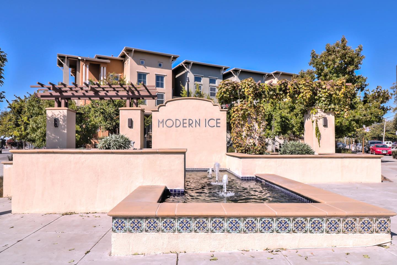 663 Modern Ice Drive San Jose, CA 95112 - MLS #: ML81722494