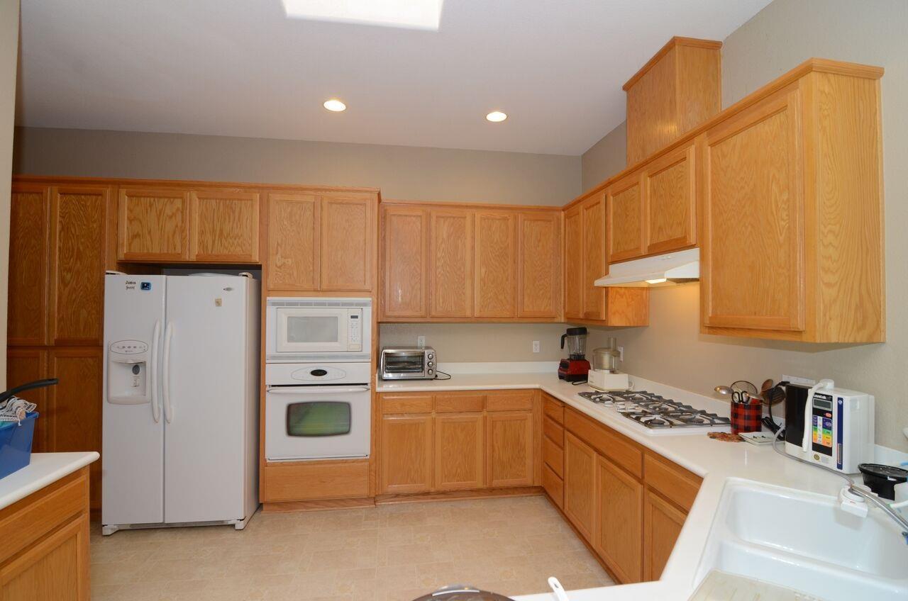 305 Hamlin Loop Walnut Creek, CA 94598 - MLS #: ML81722501