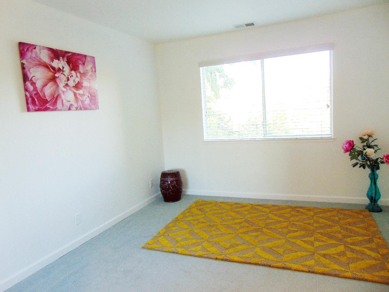 300 Murchison Drive Unit 211 Millbrae, CA 94030 - MLS #: ML81722502