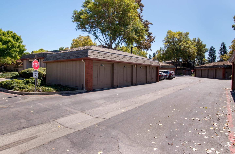 3123 Shadow Springs Place San Jose, CA 95121 - MLS #: ML81722503