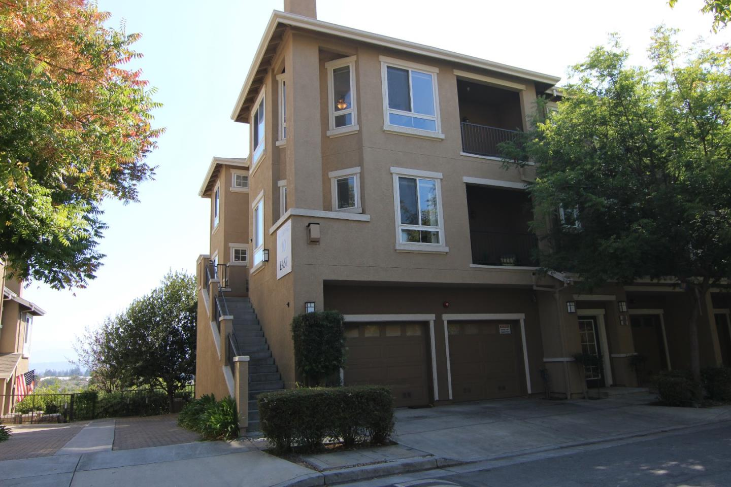 598 Marble Arch Avenue San Jose, CA 95136 - MLS #: ML81722507