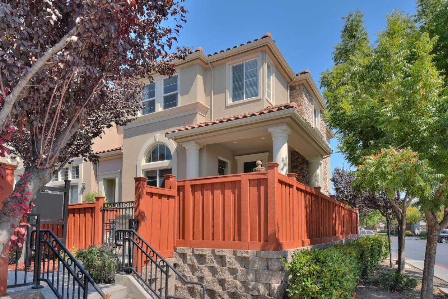 329 Vista Roma Way San Jose, CA 95136 - MLS #: ML81722511