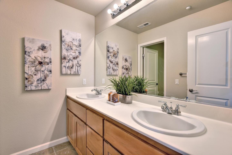 329 Vista Roma Way San Jose, CA 95136 - MLS #: ML81722511