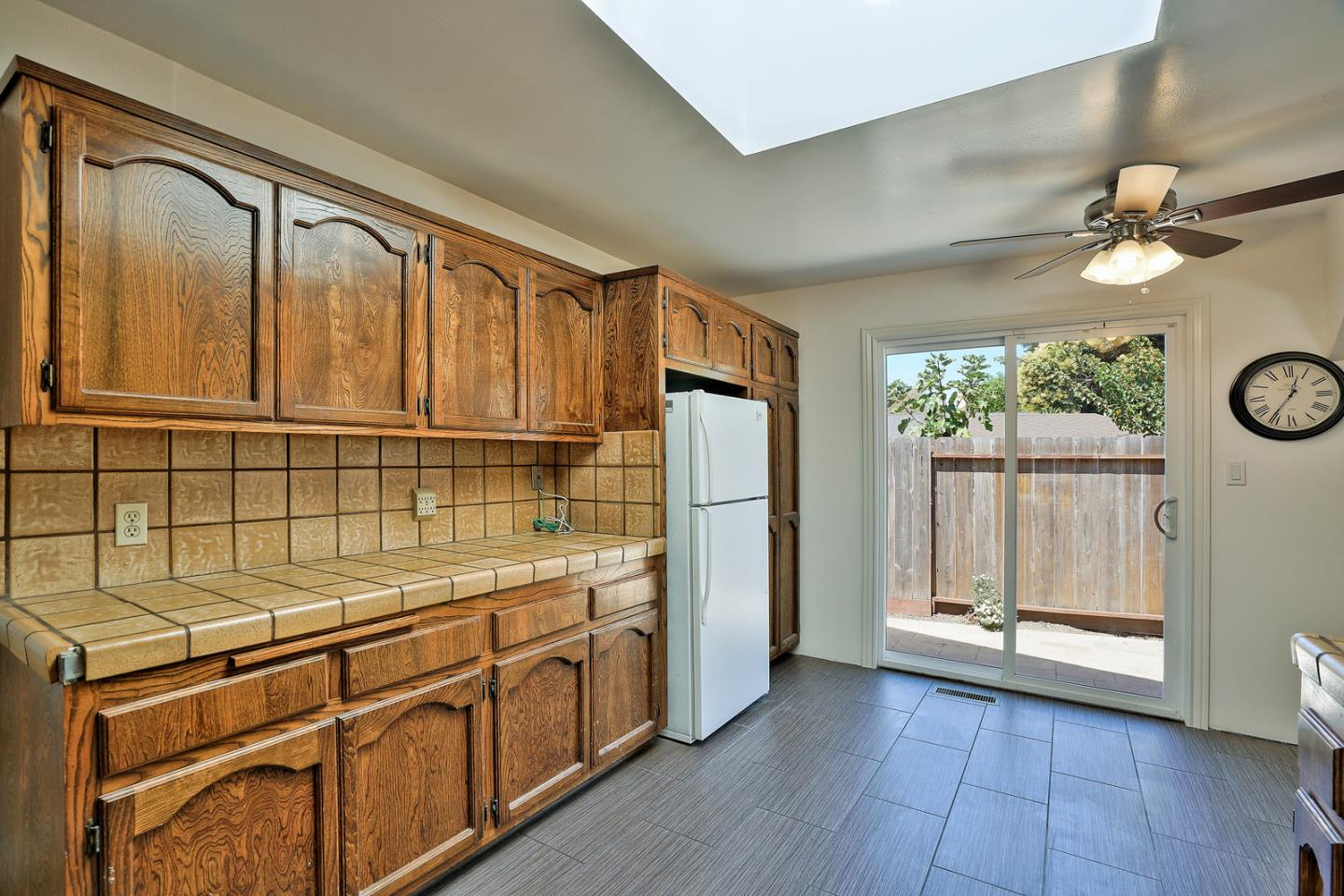 16068 Via Cordoba San Lorenzo, CA 94580 - MLS #: ML81722513