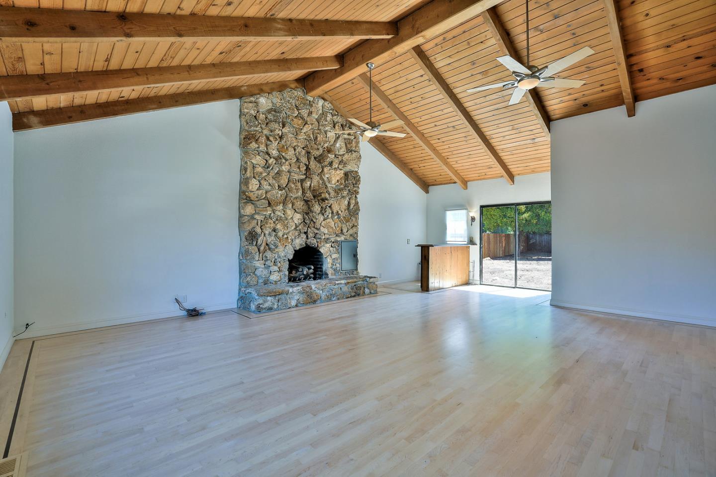 16068 Via Cordoba, San Lorenzo, CA 94580 | J. Rockcliff Realtors