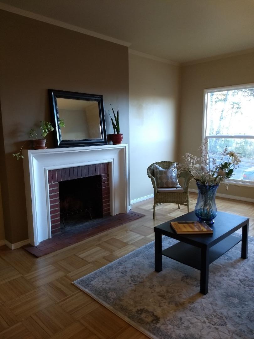 691 South Mayfair Avenue Daly City, CA 94015 - MLS #: ML81722536