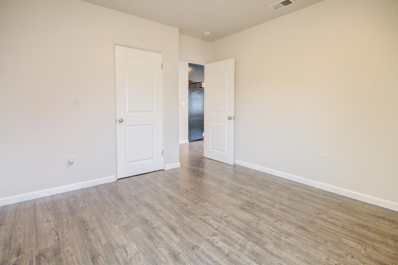 1448 Mingo Avenue Seaside, CA 93955 - MLS #: ML81722537
