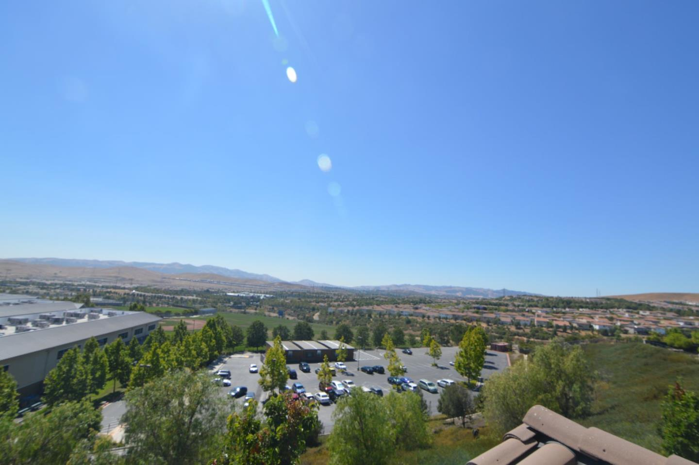 5132 Fioli Loop San Ramon, CA 94582 - MLS #: ML81722547
