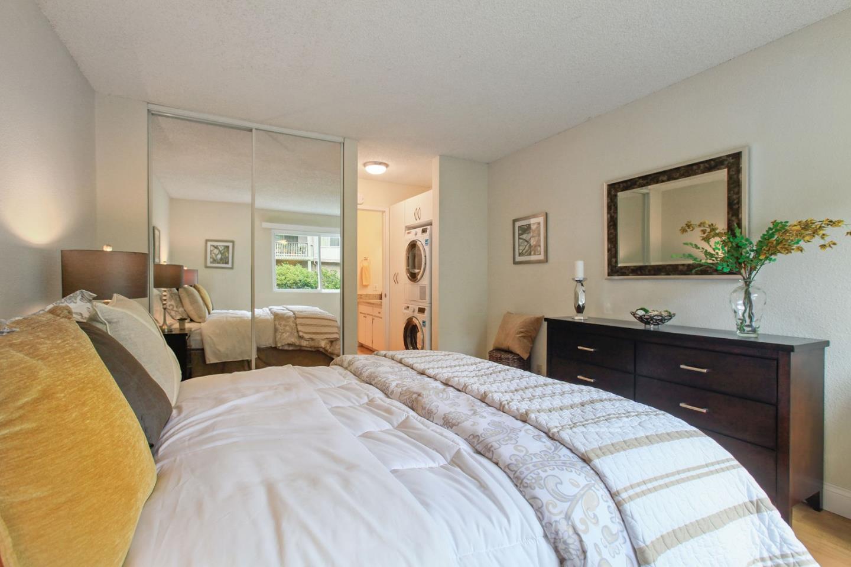 375 Mandarin Drive Unit 101 Daly City, CA 94015 - MLS #: ML81722549