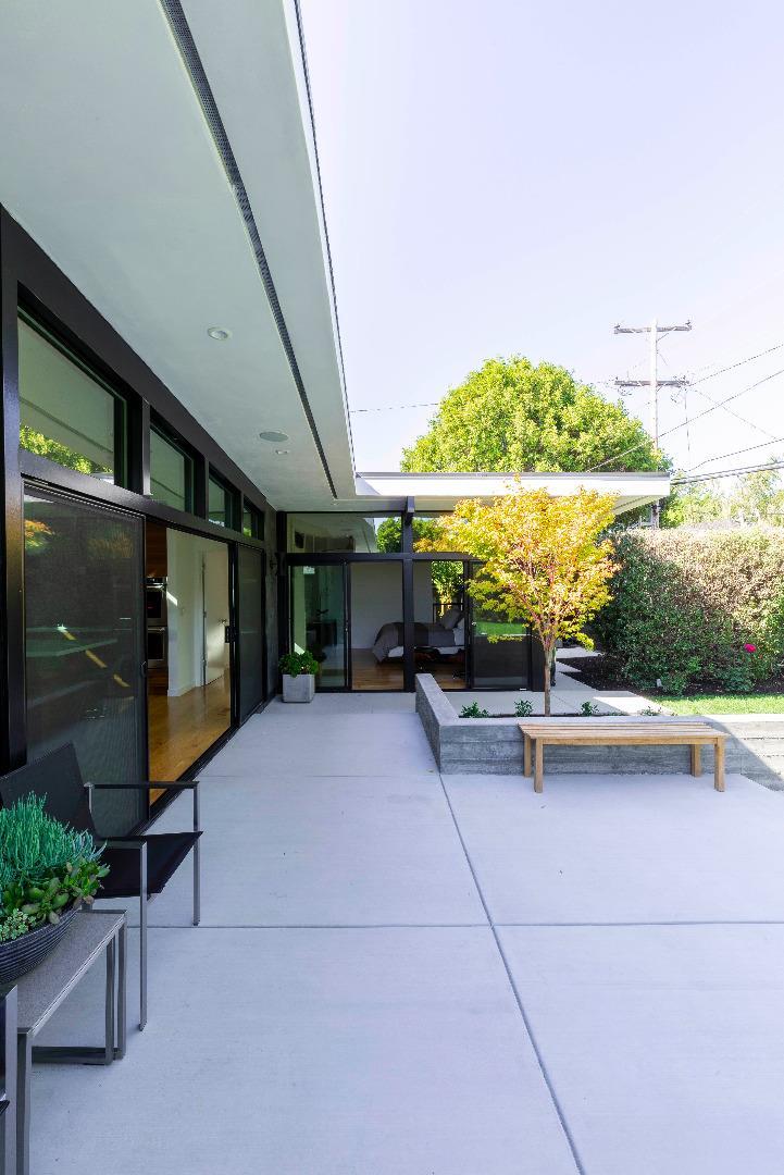 2896 Gardendale Drive San Jose, CA 95125 - MLS #: ML81722571