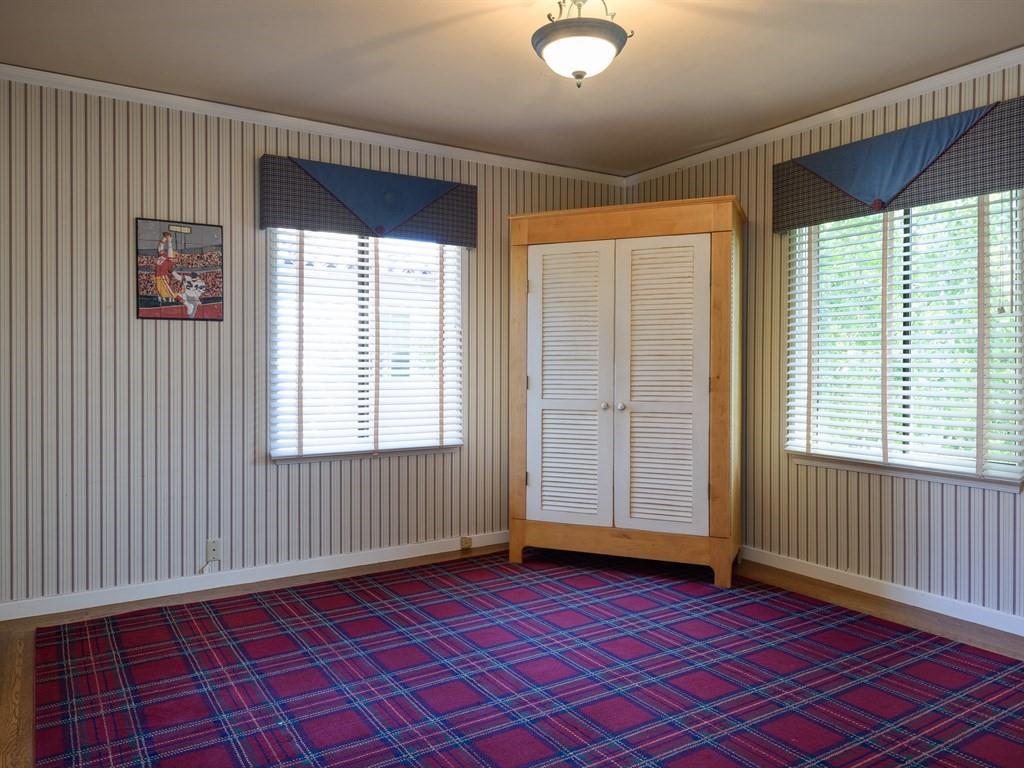 539 Edinburgh Street San Mateo, CA 94402 - MLS #: ML81722575