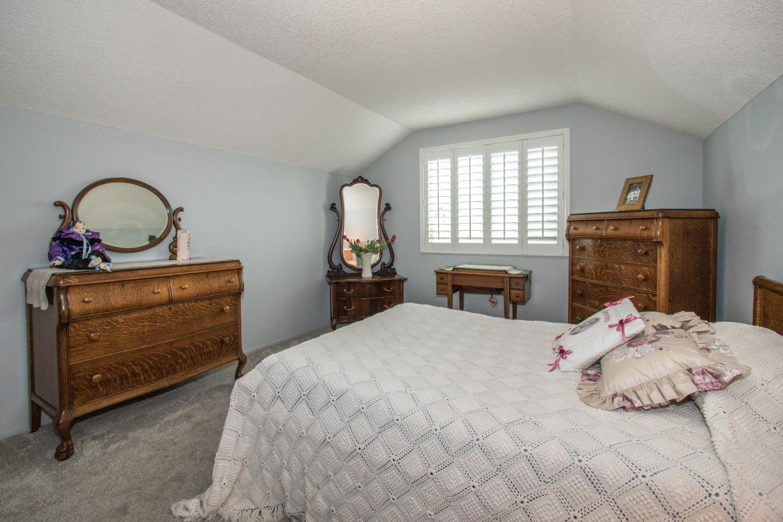 1531 Spinnaker Lane Half Moon Bay, CA 94019 - MLS #: ML81722582