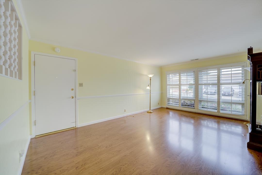 160 Plymouth Circle Daly City, CA 94015 - MLS #: ML81722594