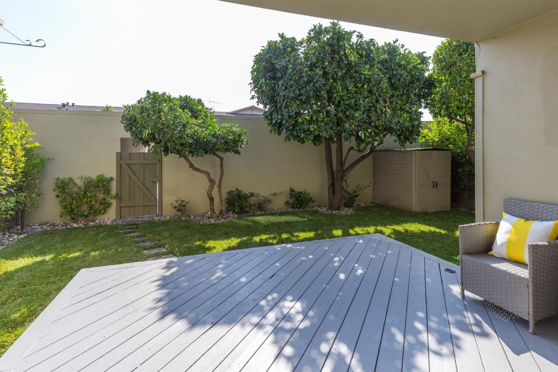 3586 Payne Avenue Unit 2 San Jose, CA 95117 - MLS #: ML81722597
