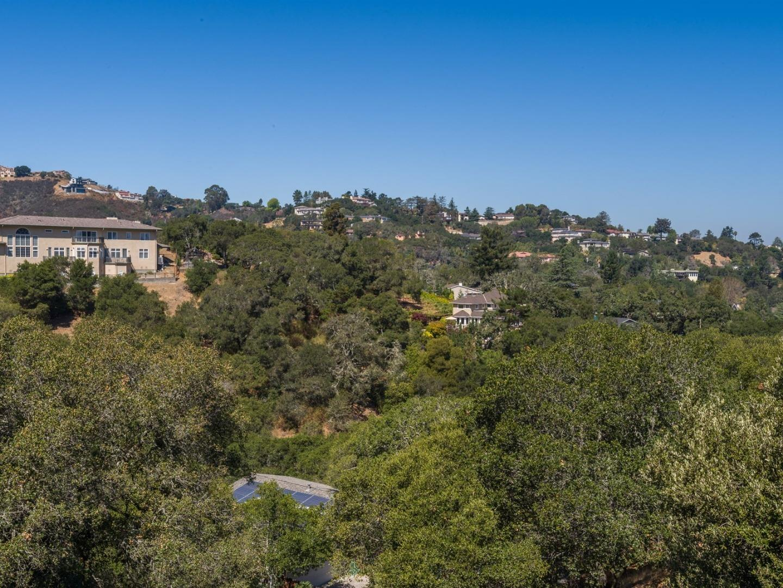 184 Winding Way San Carlos, CA 94070 - MLS #: ML81722600
