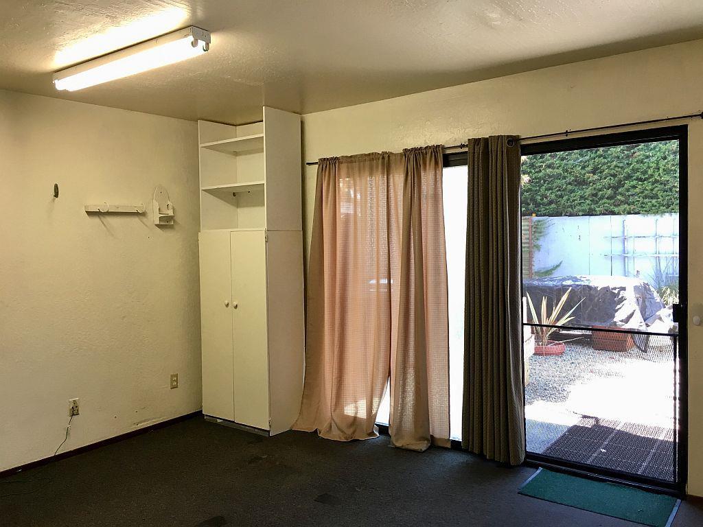 321 Los Altos Drive Aptos, CA 95003 - MLS #: ML81722601
