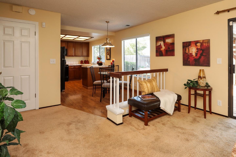 3326 Pinkerton Drive San Jose, CA 95148 - MLS #: ML81722614