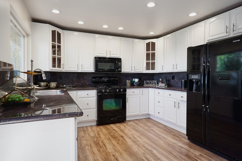 1132 Lassen Drive Belmont, CA 94002 - MLS #: ML81722615