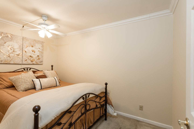 1209 Shelter Creek Lane San Bruno, CA 94066 - MLS #: ML81722618