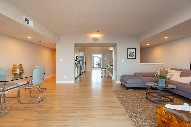 175 Ocean Boulevard El Granada, CA 94018 - MLS #: ML81722621