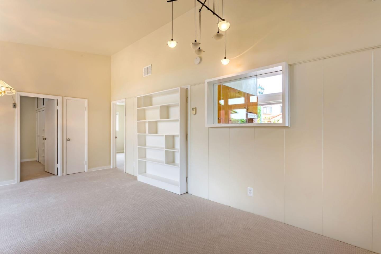 464 C Street Colma, CA 94014 - MLS #: ML81722625