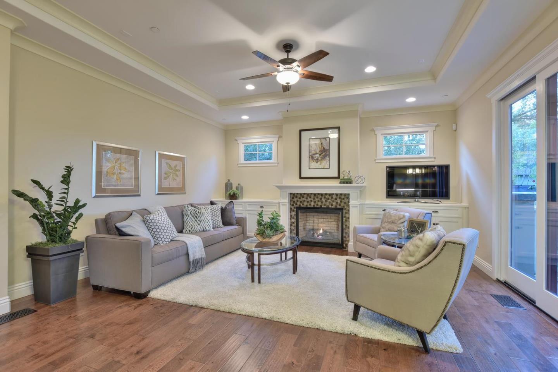 238 Bachman Avenue Los Gatos, CA 95030 - MLS #: ML81722627