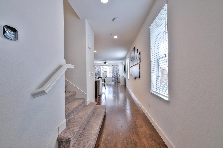 16752 San Clemente Lane Morgan Hill, CA 95037 - MLS #: ML81722628