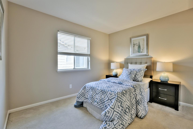 104 Manchester Lane Belmont, CA 94002 - MLS #: ML81722629