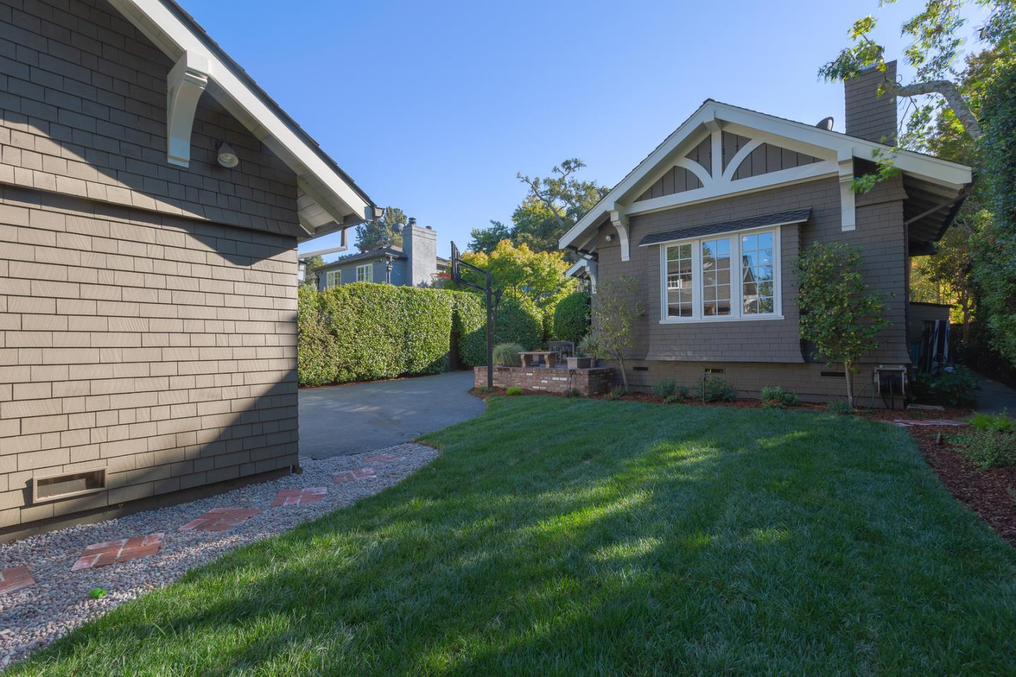 518 HURLINGHAM AVE, SAN MATEO, CA 94402  Photo