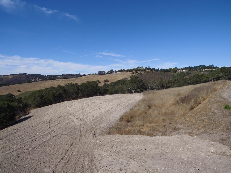 11750 Camino Escondido Road Carmel Valley, CA 93924 - MLS #: ML81722640