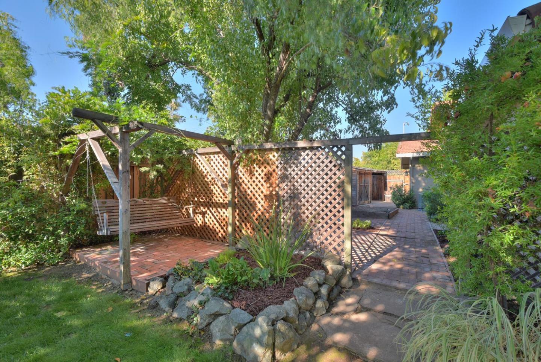 5983 Colorview Court San Jose, CA 95120 - MLS #: ML81722641