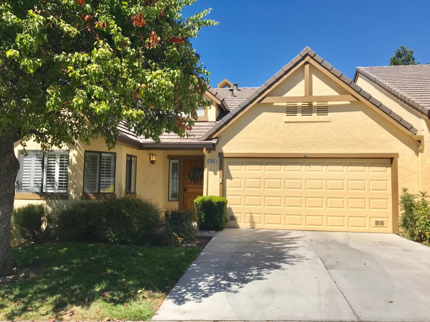 7652 Falkirk Drive San Jose, CA 95135 - MLS #: ML81722663