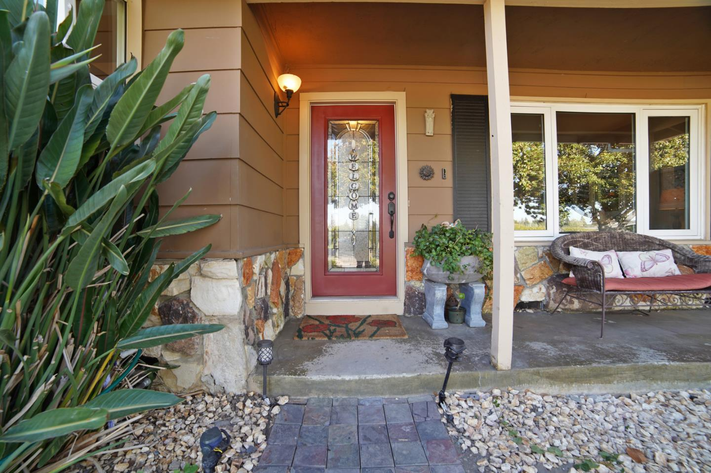 Detail Gallery Image 1 of 1 For 2133 Cherry Ave, San Jose,  CA 95125 - 3 Beds   2 Baths