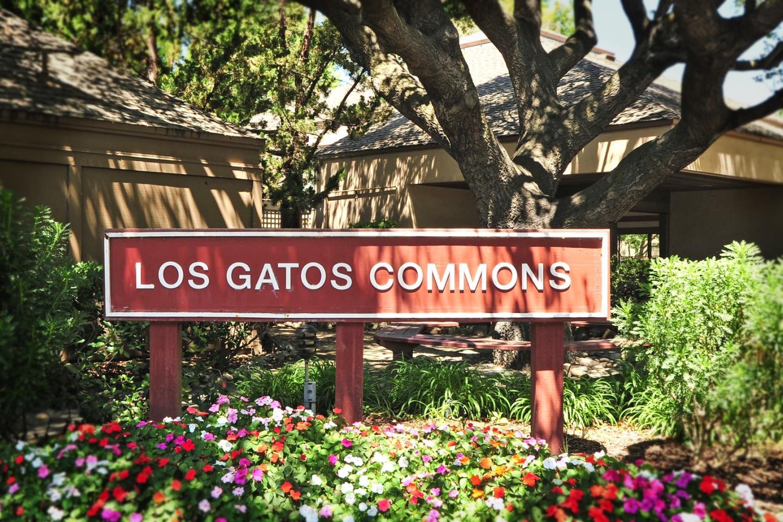 449 ALBERTO WAY C233, LOS GATOS, CA 95032