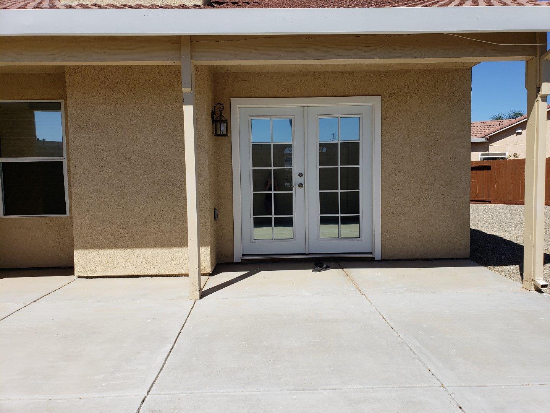 29041 Luis Avenue Santa Nella, CA 95322 - MLS #: ML81722798