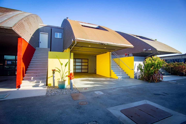 175 Ocean Boulevard El Granada, CA 94018 - MLS #: ML81722808
