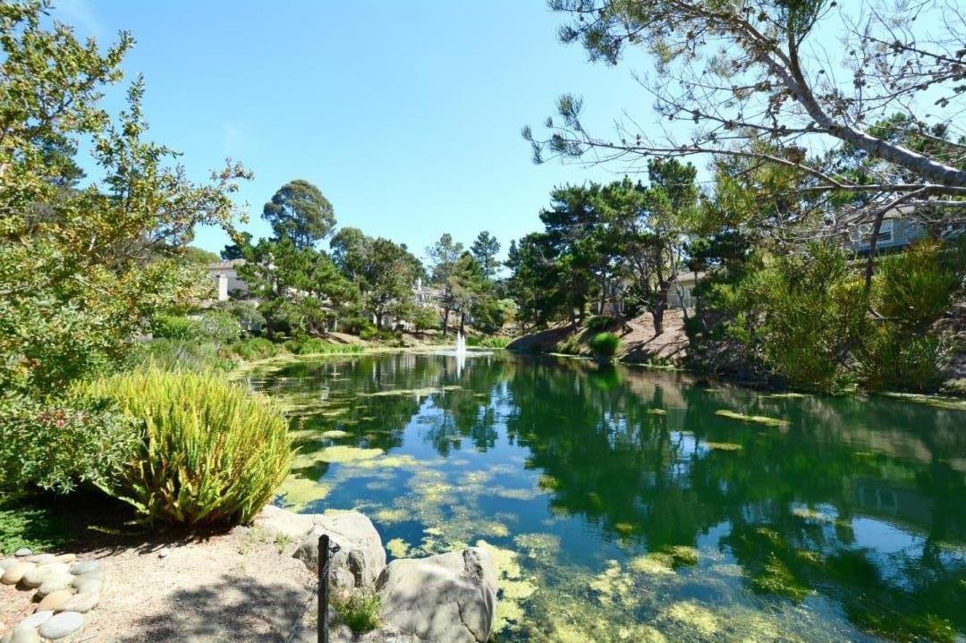 80 Glen Lake DR, Pacific Grove, CA 93950 | Sotheby\'s International ...