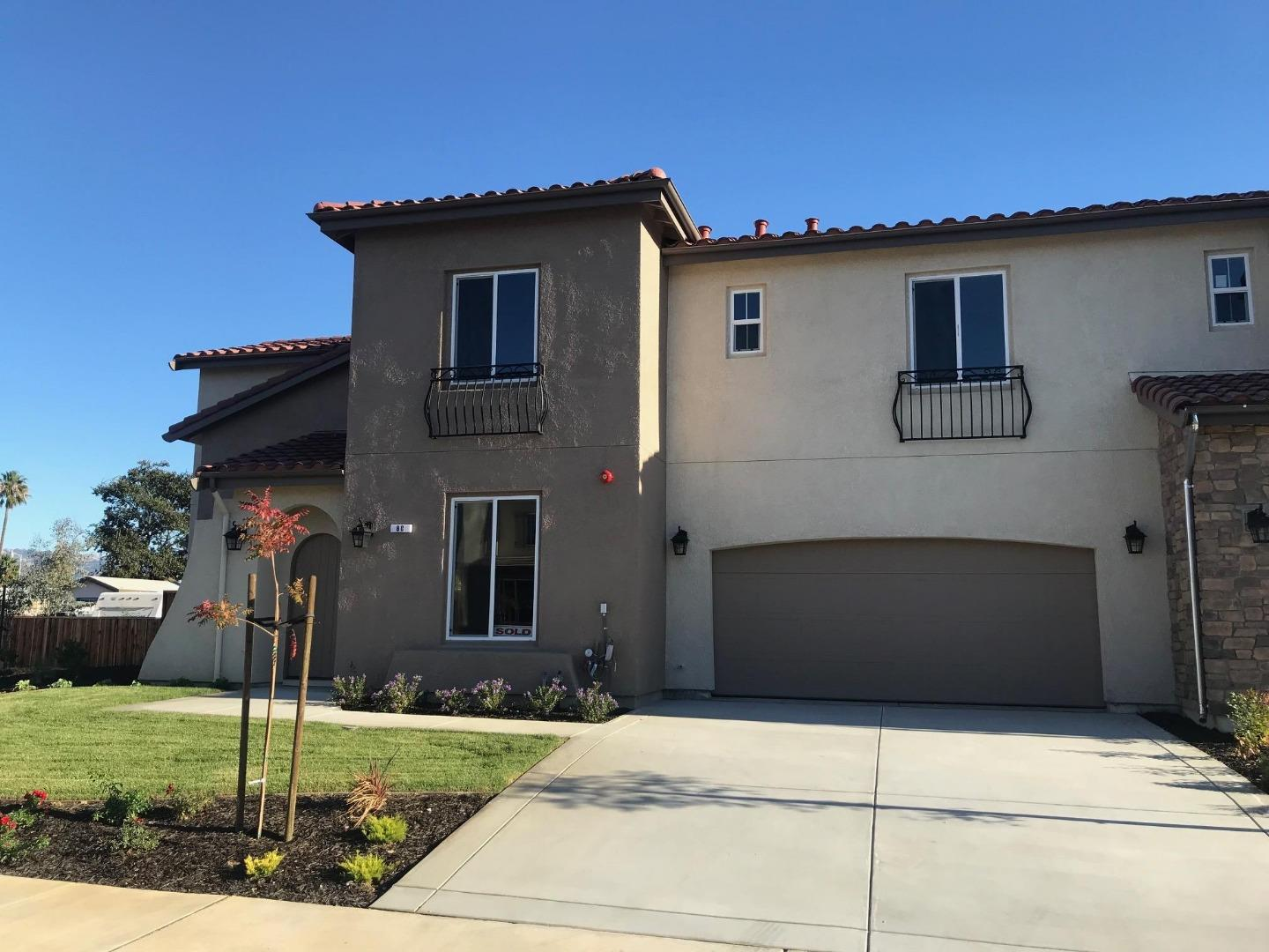 80 Paseo Madre Ct Morgan Hill Ca 95037 4 Beds 31 Baths Sold