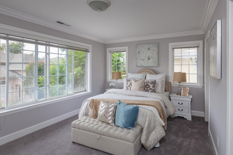 1051 BOUGAINVILLEA Terrace Sunnyvale, CA 94086 - MLS #: ML81722845