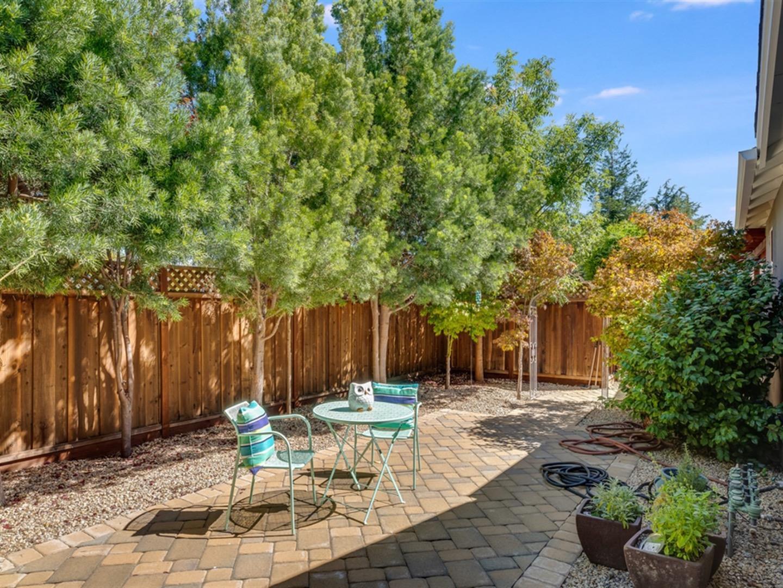 110 No Milton Avenue Campbell, CA 95008 - MLS #: ML81722860