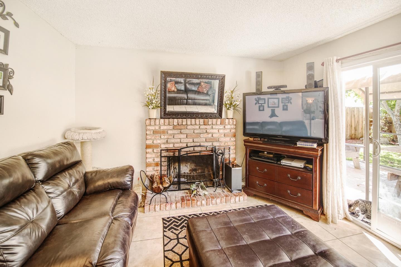 13090 Luber Street Salinas, CA 93906 - MLS #: ML81722878