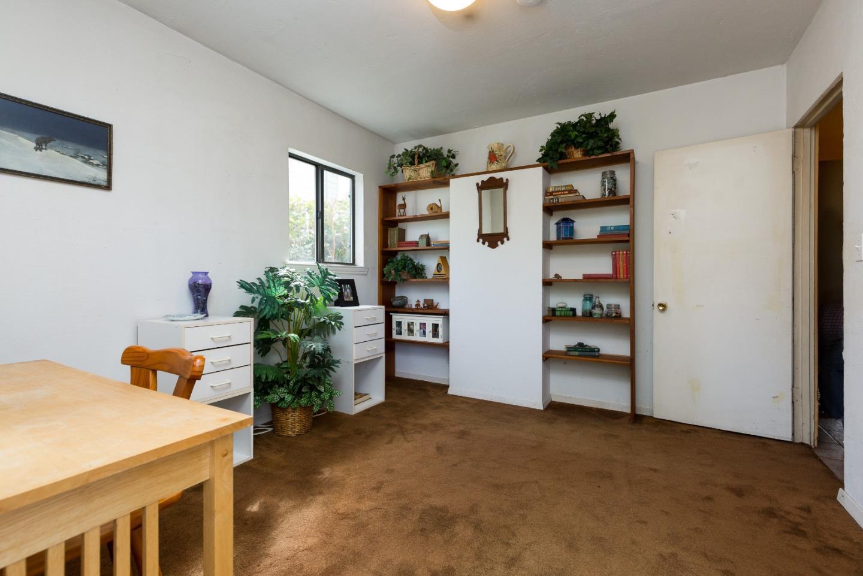 130 Franklin Street Santa Cruz, CA 95060 - MLS #: ML81722891
