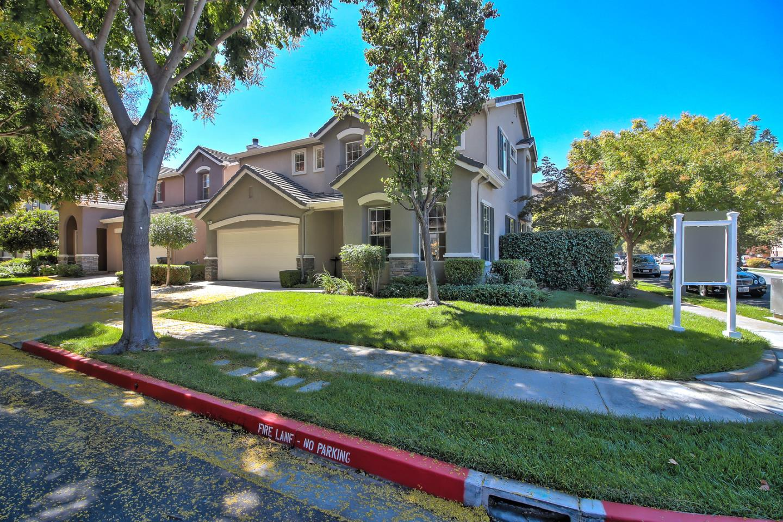 2751 Blaine Court San Jose, CA 95125 - MLS #: ML81722904