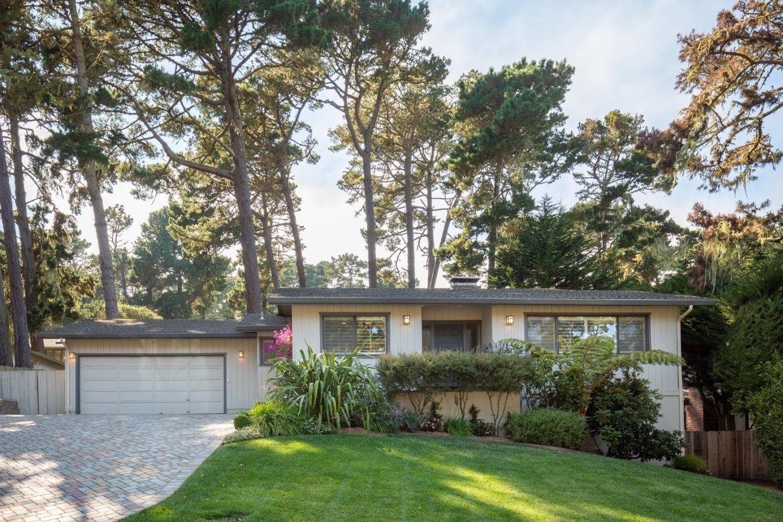 Photo of 21 Greenwood Vale, MONTEREY, CA 93940