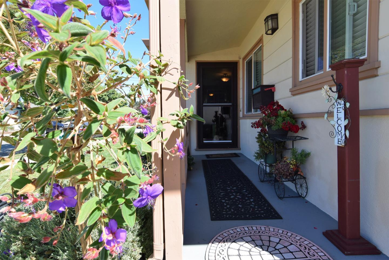 920 Chenault Way Hayward, CA 94541 - MLS #: ML81722930
